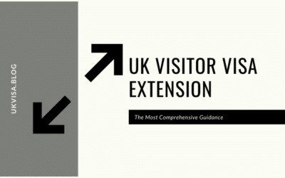 UK Visitor Visa Extension 2021 | Covid-19 Exceptional Assurance