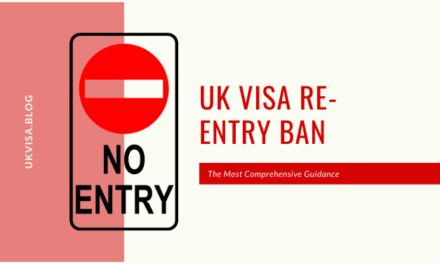 A Complete Guide to Re-Entry Ban UK under Paragraph 320(7b)