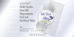 Child Visitor Visa UK Requirements, Cost and Guidance Notes