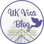 UK immigration rules appendix v for visitors