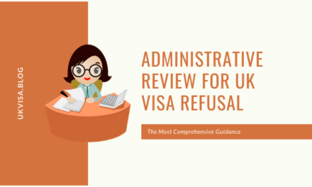 Administrative Review Guidance and Success Rate | Tier 2 | Tier 4