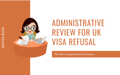 Administrative Review Guidance and Success Rate   Tier 2   Tier 4
